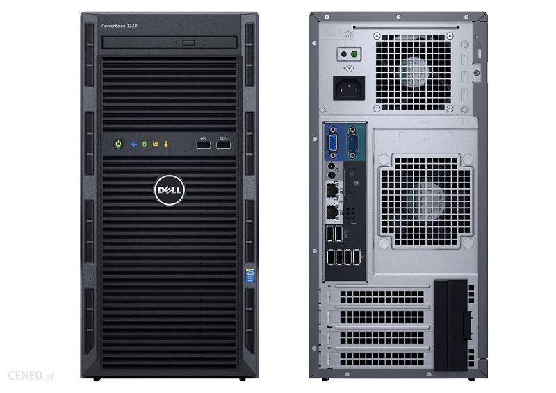 Navya Solutions |  Servers in Hyderabad,server in Hyderabad,server suppliers in hyderabad,server dealers in hyderabad,server shop in hyderabad,server suppliers in secunderabad,servers in secunderabad,server dealers in secunderabad,Dell PowerEdge R740xd Rack Server Suppliers In Hyderabad  ,Dell Precision Tower 7810 Workstation In Hyderabad ,Dell Precision Tower 7810 Workstation Suppliers In Hyderabad  ,Dell PowerEdge T640 Tower Servers In Hyderabad  ,Dell PowerEdge T640 Tower Server Suppliers In Hyderabad ,Dell PowerEdge T640 Tower Server Suppliers In secunderabad,Dell PowerEdge T30 Tower Servers In Hyderabad  ,Dell PowerEdge T30 Tower Servers In Hyderabad  ,server dealers in hyderabad,Dell server suppliers in hyderabad,dell server dealers in hyderabad,dell server shop in secunderabad,dell server supplier in hyderabad,dell server in Hyderabad,server suppliers in vijayawada,servers in vijayawada,server suppliers in karimnagar,server suppliers in warangal,dell server in adilabad,server suppliers in Hyderabad,server dealers in Hyderabad,dell server suppliers in Hyderabad,dell server in Hyderabad,dell server in madhapur,dell server in kondapur,dell server in manikonda,dell servers in ameerpet