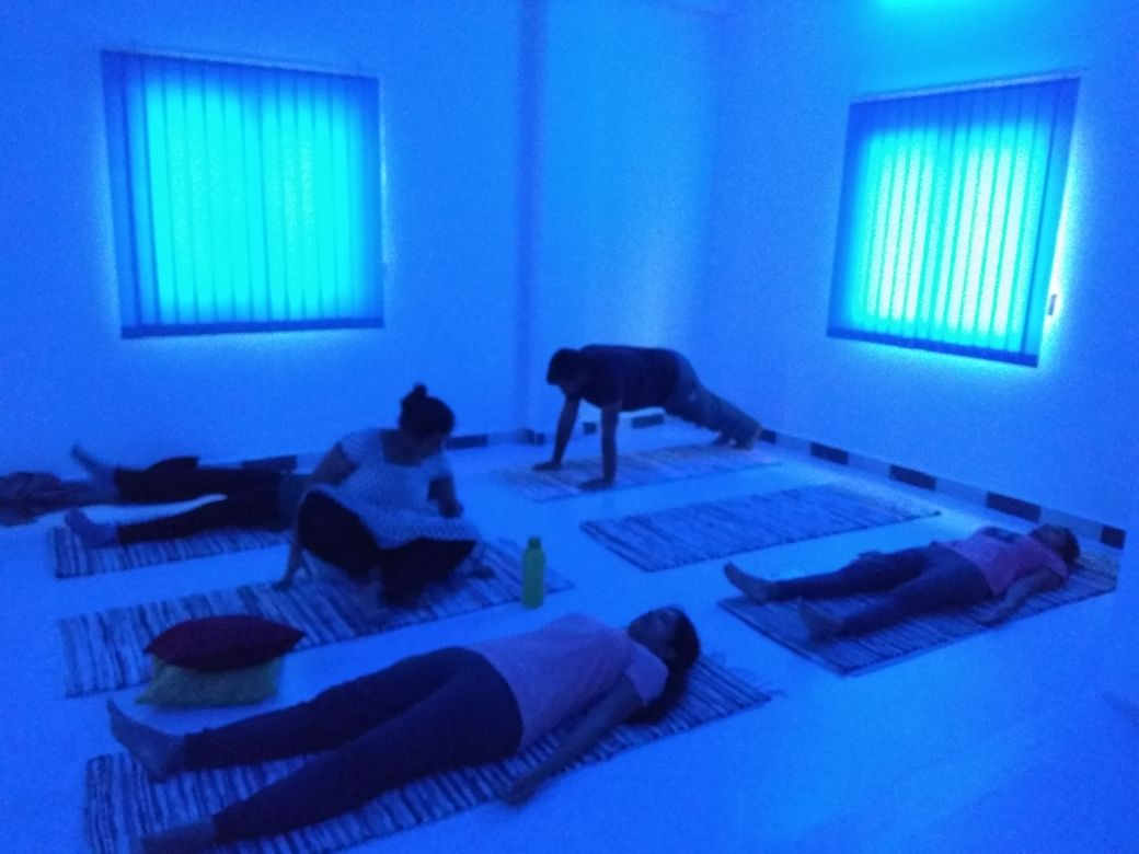 NIRVAANA best yoga centres in hyderabad, power yoga classes in hyderabad, abhyasa yoga center hyderabad telangana, BEST YOGA COACHING CENTER IN HYDERABAD, BEST YOGA COACHING CENTER IN SECUNDERABAD, BEST YOGA COACHING CENTER IN HITECH CITY, BEST YOGA COACHING CENTER IN MADHAPUR, BEST YOGA COACHING CENTER IN GACHIBOWLI, BEST YOGA COACHING CENTER IN PANJAGUTTA, BEST YOGA COACHING CENTER IN KUKATAPALLY, BEST YOGA COACHING CENTER IN MIYAPUR, BEST YOGA COACHING CENTER IN MANIKONDA