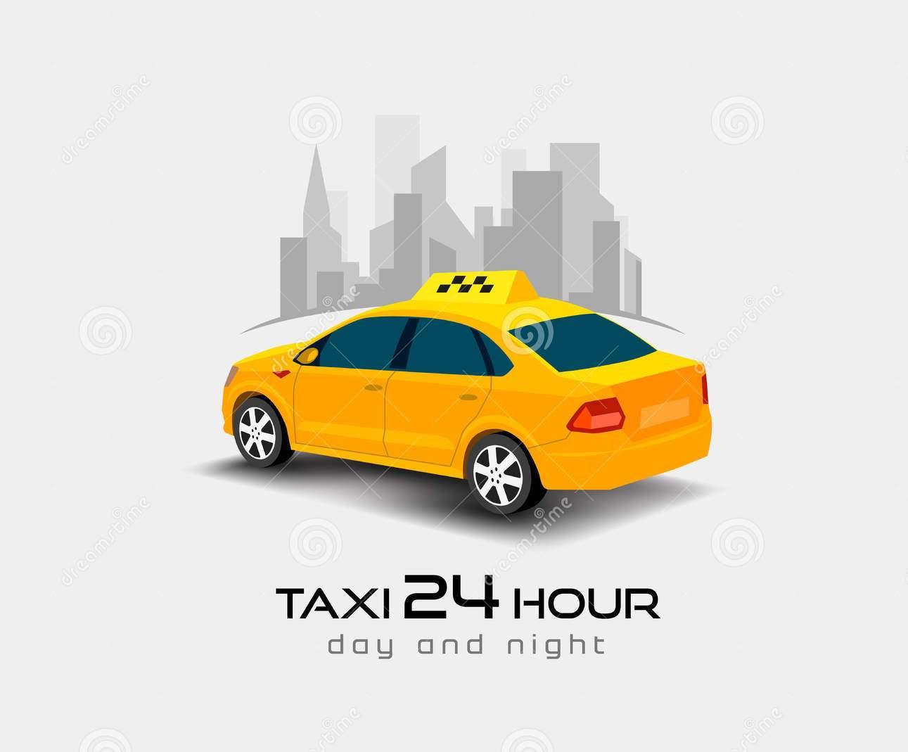 Baidwan Taxi Service