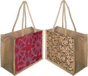 Sai Kaarthikeya Jute Products  #Designer Jute Bag Manufacturers In Hyderabad   #Designer Jute Bag Suppliers In Hyderabad   #Designer Jute Bag Dealers In Hyderabad   #Designer Jute Bag Traders In Hyderabad   #Designer Jute Bag In Hyderabad  #Jute Shopping Bag Manufacturers In Hyderabad   #Jute Shopping Bag Suppliers In Hyderabad   #Jute Shopping Bag Traders In Hyderabad   #Jute Shopping Bag Dealers In Hyderabad   #Jute Shopping Bag In