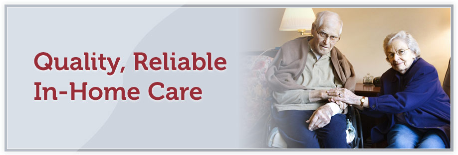 Star Nursing Care at Home