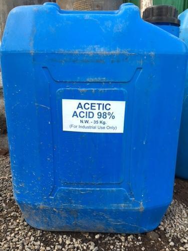 Acetic Acid | Ladder Fine Chemicals | Acetic Acid suppliers in Hyderabad,Acetic Acid dealers in Hyderabad,Acetic Acid traders in Hyderabad - GLK2394