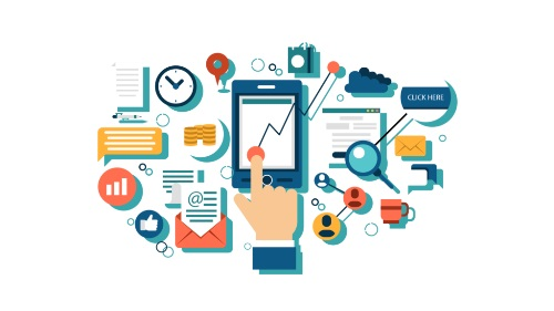 GoLocall Web Services Private Limited, Google Promotion In Kanpur, Digital Marketing In Kanpur, Business Promotion In Kanpur, Brand Promotion In Kanpur, SEO Experts In Kanpur, Auto SEO Enable Website In Kanpur,