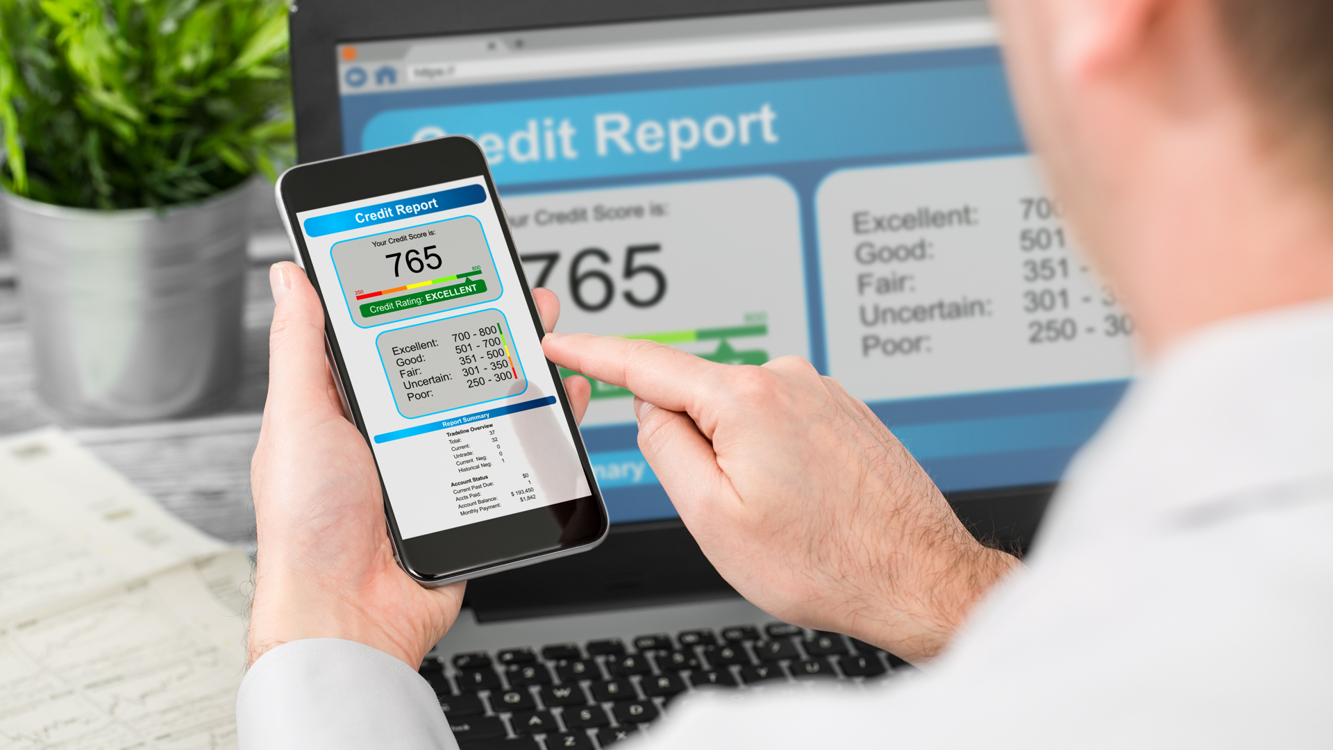 Credit Rating Services in Hyderabad | Trayee Capital | Credit Rating Services in Hyderabad,Credit Rating company in Hyderabad,Credit Rating agent in Hyderabad,Credit Rating Service in hyderabad,Credit Rating Services in karimnagar, - GLK1621