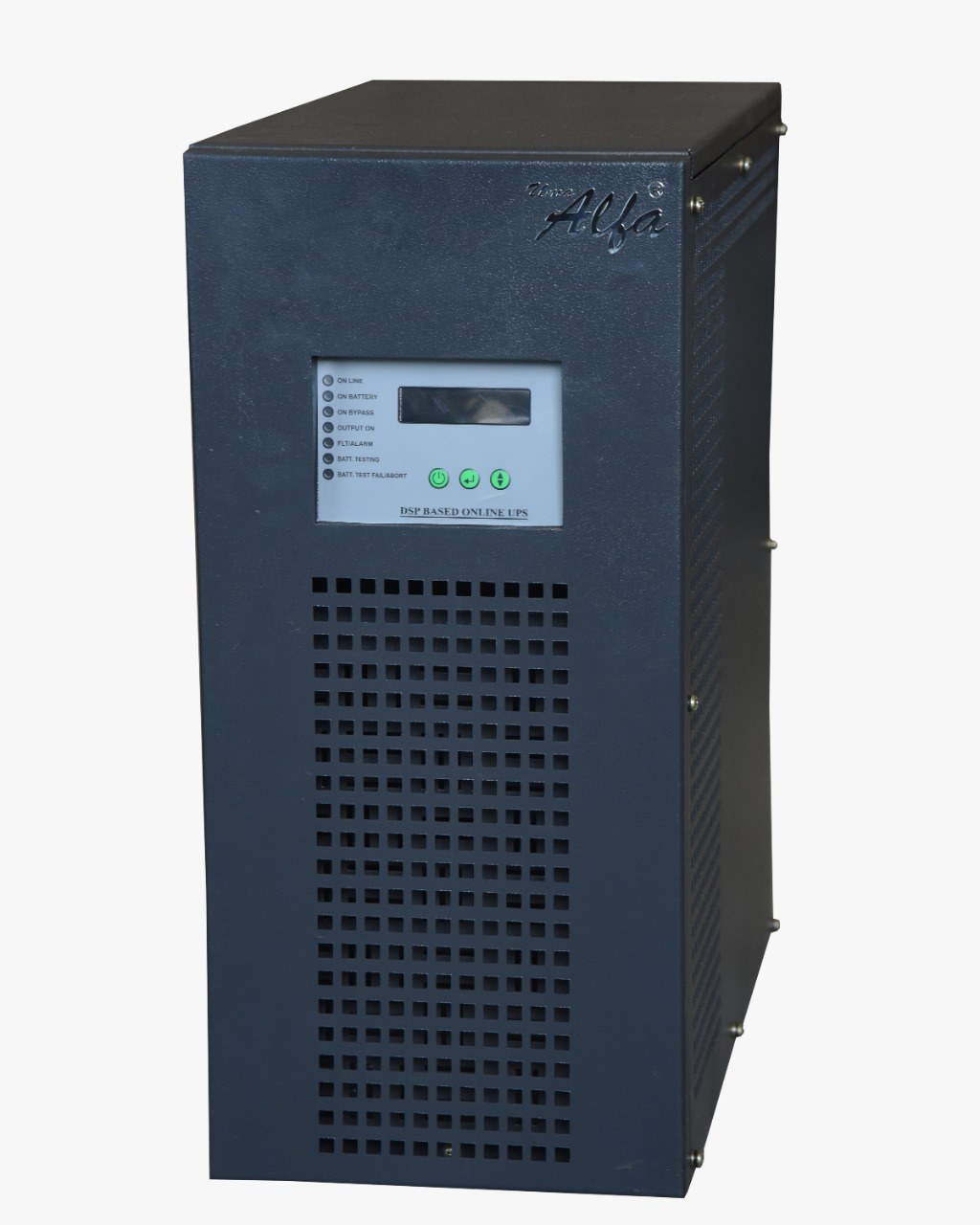 Digital ups  | Altech Controls | digital ups manufacturer in panchkula - GLK2842