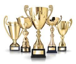 Prize Land, Metal Trophy manufacturer in Chandigarh, Metal Trophy manufacturer in Zirakpur, Metal Trophy manufacturer in Mohali, Metal Trophy manufacturer in Panchkula