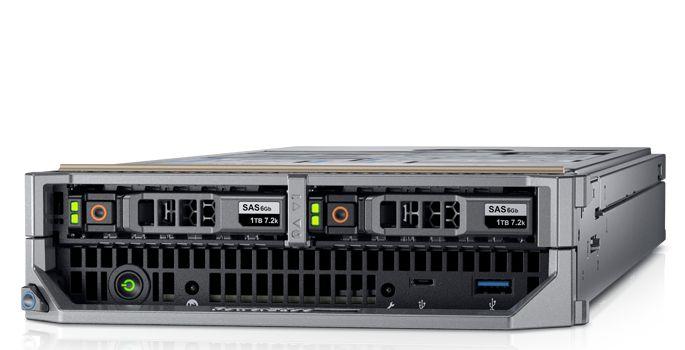EMC PowerEdge M640 Modular Blade Server | Navya Solutions | Dell EMC PowerEdge M640 Modular Blade Servers in hyderabad,server suppliers in hyderabad,Dell EMC PowerEdge M640 Modular Blade Server suppliers in Hyderabad,vijayawada,karimnagar, - GLK1486