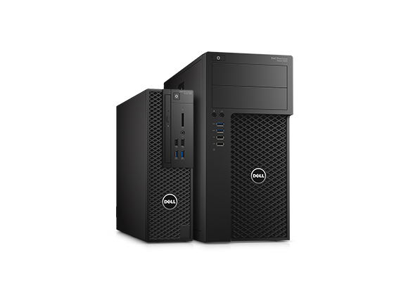 Dell Precision Tower 3000 Series | Navya Solutions | Dell Precision Tower 3000 Series in hyderabad,Dell Precision Tower 3000 Series dealers in  Hyderabad,Dell Precision Tower 3000 Series suppliers in Hyderabad,vijayawada,vizag - GLK1519