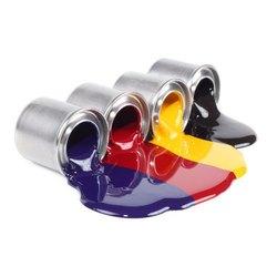 HDPE Woven Sack Fabrics Printing Inks | Chandigarh Inks Pvt. Ltd. | HDPE Woven Sack Fabrics Printing Inks Manufacturer in Chandigarh - GLK2480