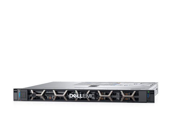 Dell PowerEdge R340 Rack Server   Navya Solutions   Dell PowerEdge R340 Rack Servers in Hyderabad,Dell PowerEdge R340 Rack Server dealers in Hyderabad,Dell PowerEdge R340 Rack Server suppliers in Hyderabad,secunderabad,karimnagar, - GLK1512