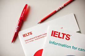 Two and Half Month IELTS Course  | Right Directions | ielts coaching in landran,best ielts coaching in landran,top ielts coaching in landran, - GLK3568