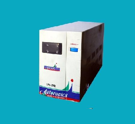 Line Interactive UPS  | Autoronica | Line Interactive UPS manufacturer in Panchkula, Offline UPS dealer in Panchkula, LI UPS manufacturer in Chandigarh, Offline UPS dealer in Chandigarh - GLK3415