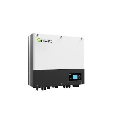 Solar Ongrid Inverter   Autoronica   Solar Ongrid Inverter manufacturer in Panchkula, Solar Ongrid Inverter dealer in Chandigarh, Solar Ongrid Inverter  distributor in Chandigarh   - GLK3449