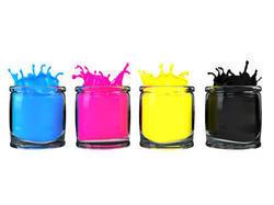 Woven Sack Ink | Chandigarh Inks Pvt. Ltd. | Woven Sack Ink manufacturer in Chandigarh - GLK2502