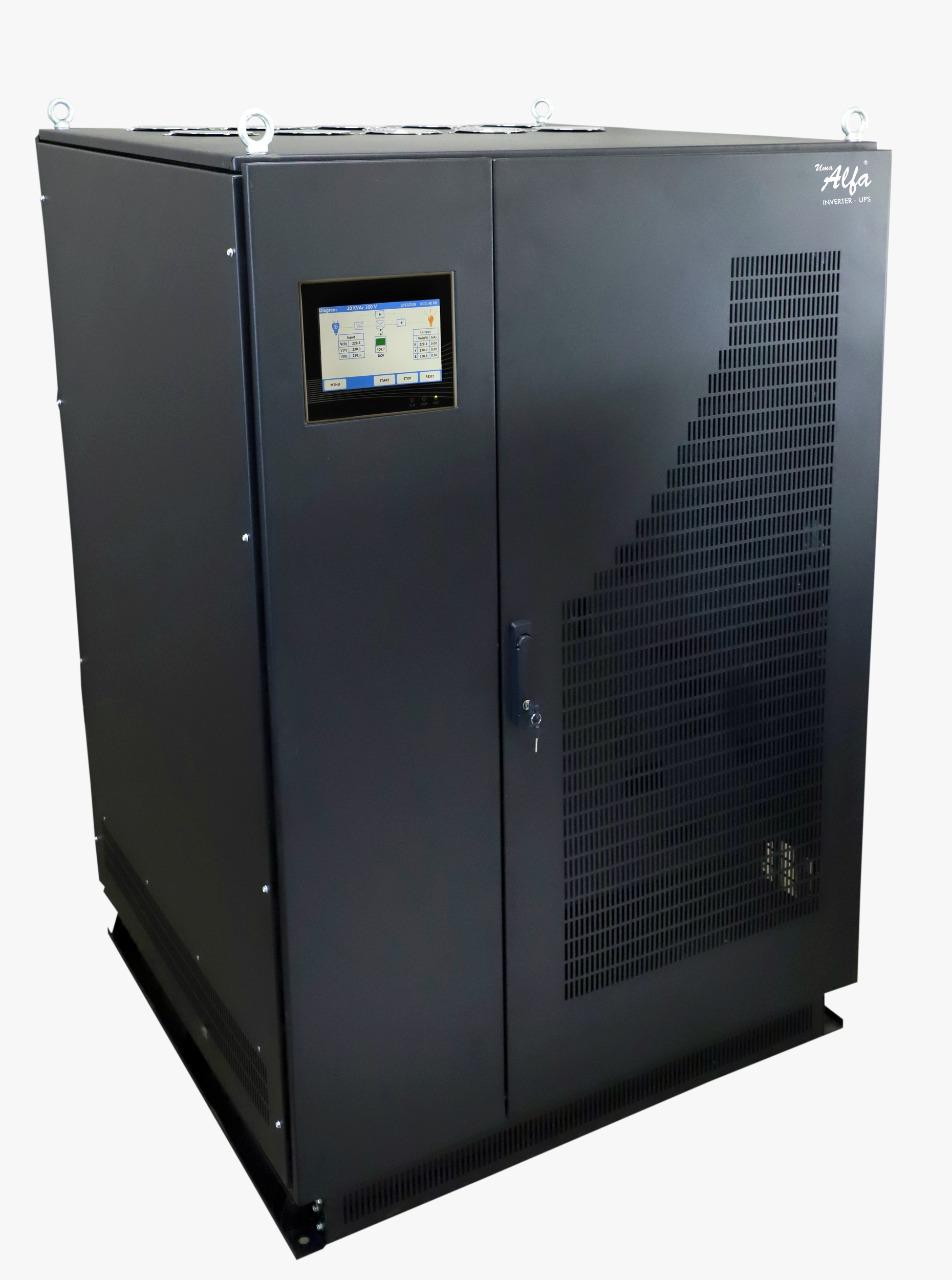 Digital ups    Altech Controls   digital ups manufacturer in panchkula - GLK2843