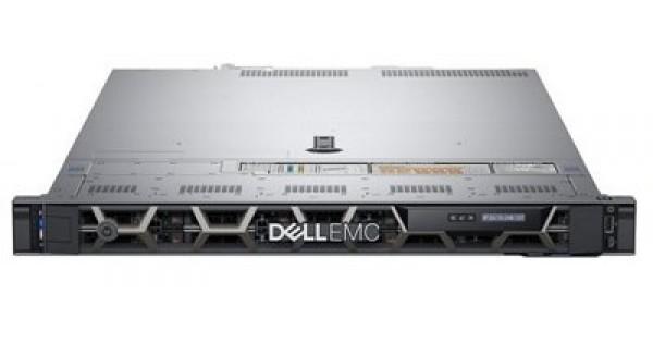Del PowerEdge R6415 Rack Server | Navya Solutions | Del PowerEdge R6415 Rack Server in hyderabad,Del PowerEdge R6415 Rack Server suppliers in Hyderabad,Del PowerEdge R6415 Rack Server dealers in Hyderabad,vijayawada,vizag - GLK1510