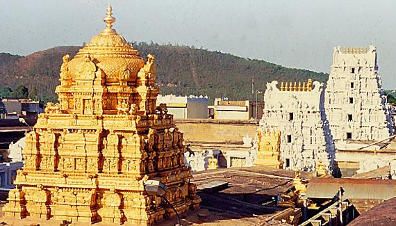 Bangalore to Tirupati | GetMyCabs +91 9008644559 | bangalore to tirupati - GLK1502