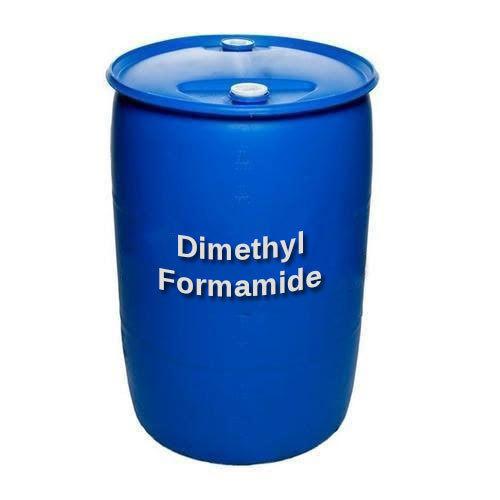 Dimethyl Formamide , CAS # 68-12-2