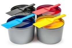 Adhesive Laminatireon Ink   Chandigarh Inks Pvt. Ltd.   Adhesive Lamination Ink manufacturer in Chandigarh - GLK2501