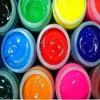 Reverse Lamination Inks | Chandigarh Inks Pvt. Ltd. | Reverse Lamination Inks manufacturer in Chandigarh - GLK2492