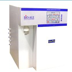 Bio Age Equipment & services , Ultra Plus UV Water Purification System in Chennai, Ultra Plus Water Purification System in Chennai, Best Ultra Plus UV Water Purification System in Chennai