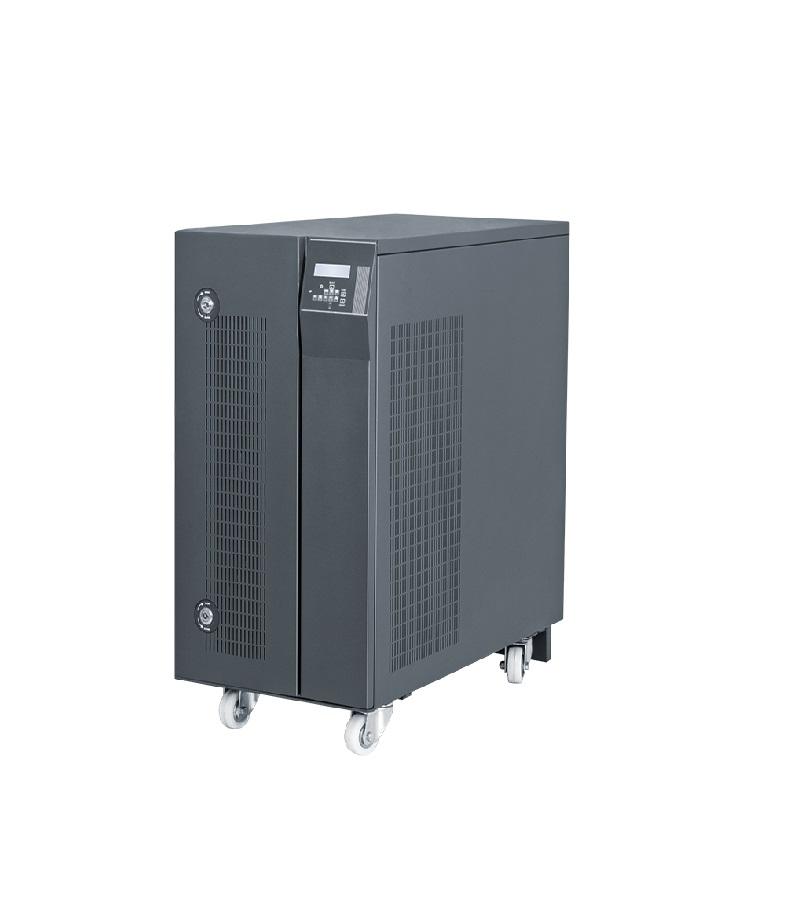 Solar Offgrid Inverter | Autoronica | Solar Offgrid Inverter manufacturer in Panchkula, Solar Offgrid Inverter dealer in Chandigarh, Solar Offgrid Inverter  distributor in Chandigarh   - GLK3448