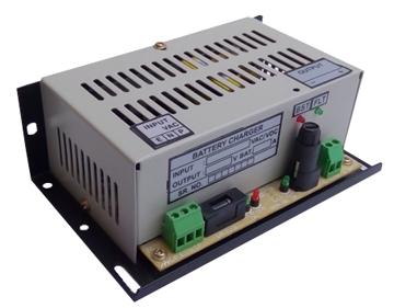 Genset Panel Battery Charger | Autoronica | Genset Panel Battery Charger manufacturer in Panchkula, Genset Panel Battery Charger dealer in Panchkula, Genset Panel Battery Charger manufacturer in Chandigarh, - GLK3424