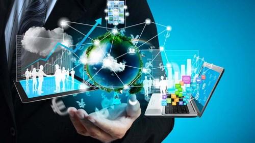 GoLocall Web Services Private Limited, Google Promotion In Dehradun, Website Promotion In Dehradun, Business Promotion In Dehradun, Digital Marketing In Dehradun, SEO Friendly Website In Dehradun, Auto SEO In Dehradun