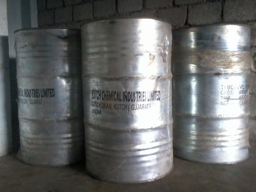 Thionyl Chloride ,CAS # 7719-09-7 | Ladder Fine Chemicals | Thionyl Chloride suppliers in Hyderabad,Thionyl Chloride in hyderabad,Thionyl Chloride suppliers in pUNE,Thionyl Chloride suppliers in bengaluru - GLK2331