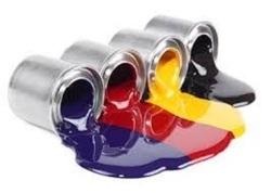 PACKAGING INKS | Chandigarh Inks Pvt. Ltd. | PACKAGING INKS in chandigarh - GLK1223
