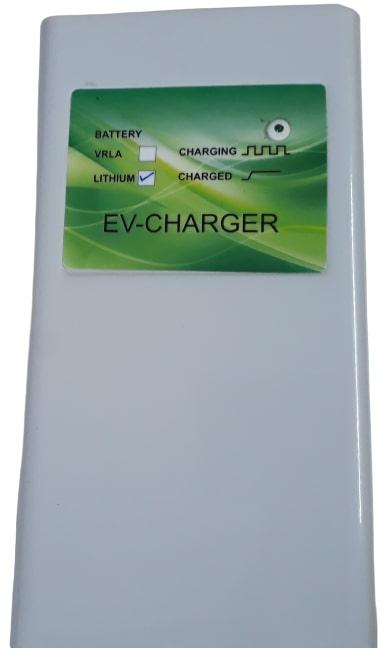 E-rickshaw Battery Chargers   Autoronica   Erickshaw battery charger manufacturer in Panchkula, Erickshaw charger dealer in Baddi, Erickshaw battery charger manufacturer in Chandigarh, Erickshaw charger dealer in Chandigarh - GLK3418