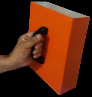 Handheld UV-C Sterilization Torch | Autoronica | Handheld UV-C Sterilization Torch manufacturer in Panchkula, Handheld UV-C Sterilization Torch dealer in Panchkula, Handheld UV-C Sterilization Torch manufacturer in Chandigarh, - GLK3436