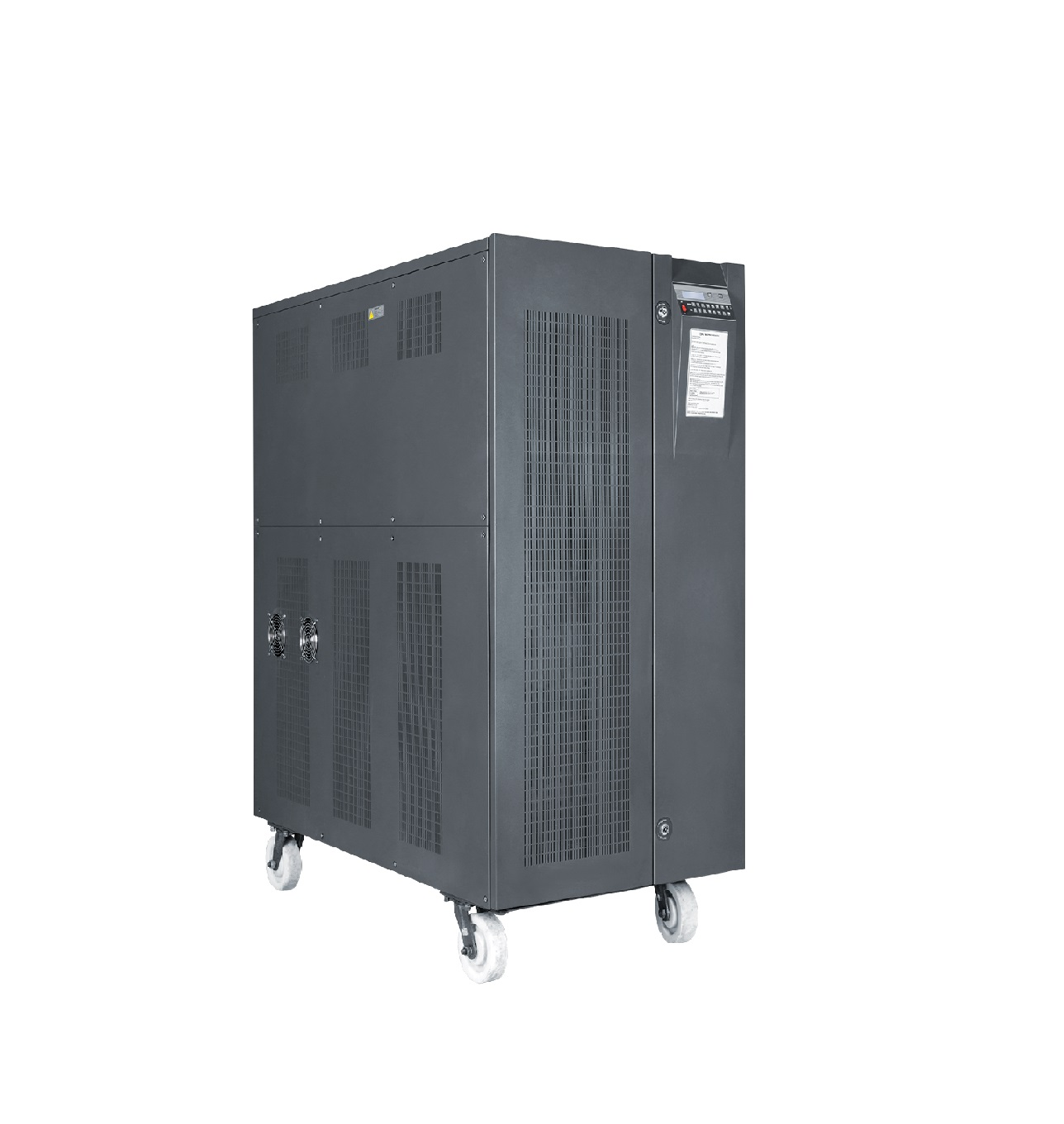 PFC-303IPL (for CT Scan & MRI machines) | Autoronica | Manufacturer of Online UPS for CT Scan and MRI Machines in Chandigarh,  Dealer of Online UPS for CT Scan and MRI Machines in Chandigarh - GLK3413