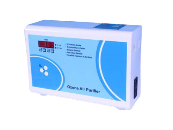Ozone Air Sterilizers and Purifiers   Autoronica    Ozone Air Purifiers manufacturer in Panchkula, Ozone Air Purifiers dealer in Panchkula, Ozone Air Purifiers manufacturer in Chandigarh, Ozone Air Purifiers dealer in Chandigarh. - GLK3442