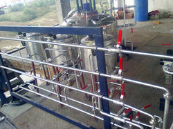 Bio Age Equipment & services , Biofertilizer Biopesticide Fermenters Manufacturer in Mumbai, Best Biofertilizer Biopesticide Fermenters in Mumbai, Top Biofertilizer Biopesticide Fermenter Manufacturer in Mumbai