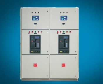 AMF Panel  | Helical Engineers |  AMF Panel  manufacturer in mohali - GLK3487