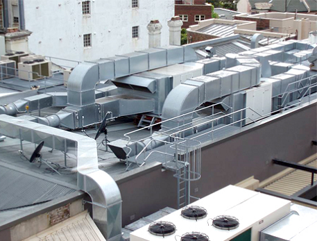 HVAC Duct Manufacturer | M S Air Systems | HVAC Duct Manufacturer in hyderabad,HVAC Duct Manufacturer in karimnagar,HVAC Duct Manufacturer in warangal,HVAC Duct Manufacturer in adilabad - GLK2996