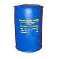 Chloro Acetyl Chloride   Ladder Fine Chemicals   Chloro Acetyl Chloride suppliers in Hyderabad,Chloro Acetyl Chloride suppliers in pune,Chloro Acetyl Chloride suppliers in bengaluru,Chloro Acetyl Chloride suppliers in vijayawada - GLK2341