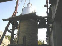Bio Age Equipment & services , Best Industrial Scale Fermenters in Pune, Top Industrial Scale Fermenters in Pune, Industrial Scale Fermenters dealer in Pune