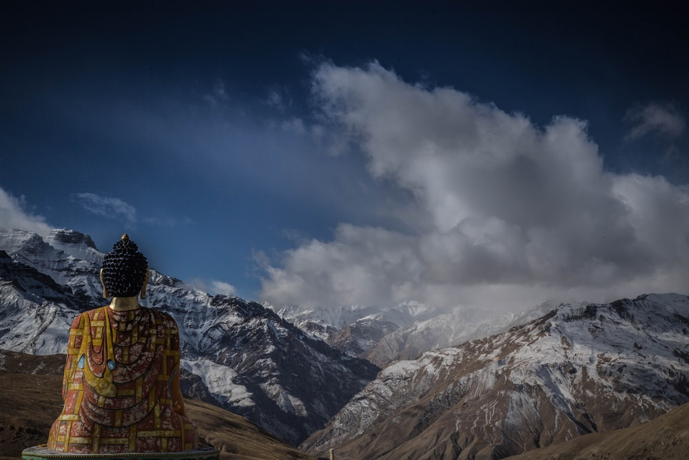 SPITI VALLEY ITINERARY | Extreme Himalaya | SPITI VALLEY ITINERARY tour packages - GLK2924