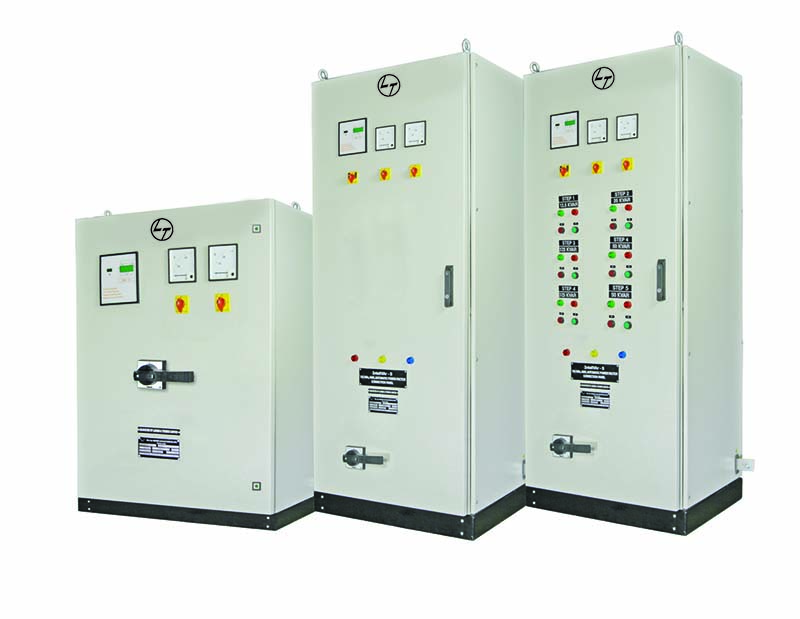 APFC Panels | Helical Engineers | APFC Panels manufacturer in  mohali - GLK3488
