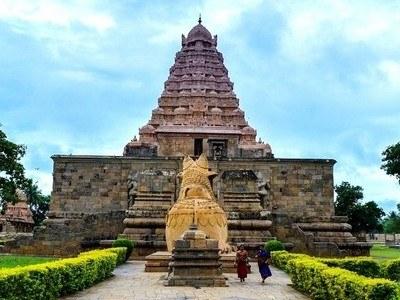 Bangalore To Pondicherry | GetMyCabs +91 9008644559 | Pondicherry Tourism - GLK2461