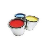 PVC Printing Inks | Chandigarh Inks Pvt. Ltd. | PVC Printing Inks in chandigarh - GLK1222