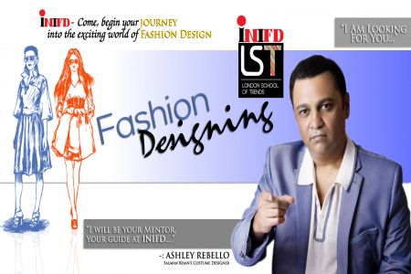 Fashion Design Courses In Bangalore International Institute Of Fashion Design Fashion Designing Courses In