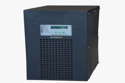 On-Line UPS    | Altech Controls | Online ups dealer in Panchkula - GLK2838