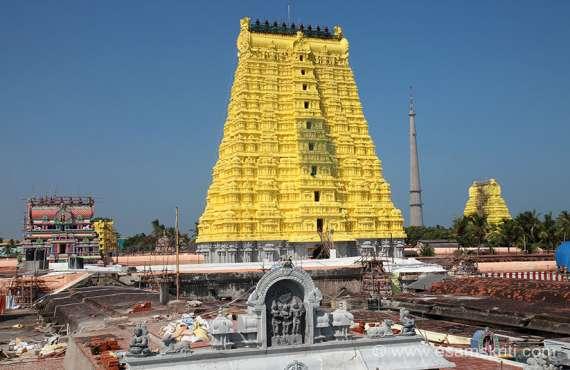 Bangalore to Rameshwaram | GetMyCabs +91 9008644559 | bangalore to rameshwaram,  - GLK1501