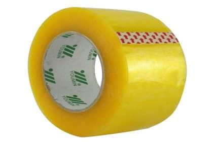 WEEEKART, transparent tape manufacturer in Chandigarh