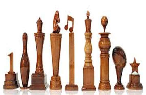 Wooden Trophy, Wooden Trophy manufacturer in Chandigarh, Wooden Trophy manufacturer in Mohali, Wooden Trophy manufacturer in Zirakpur, Wooden Trophy manufacturer in panchkula