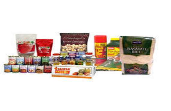 Industrial Printing Inks | Chandigarh Inks Pvt. Ltd. | Industrial Printing Inks in chandigarh - GLK1224