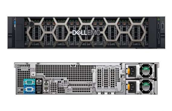 Dell PowerEdge R7415 Rack Server , Dell PowerEdge R7415 Rack Server in hyderabad,Dell PowerEdge R7415 Rack Servers in hyderabad,Dell PowerEdge R7415 Rack Server suppliers in Hyderabad,servers in hyderabad,Vijayawada